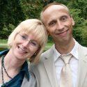 Werner & Christiane Nolte